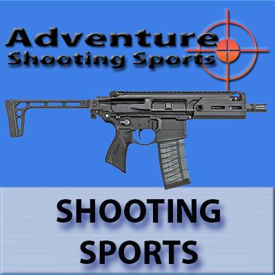 Adventure Shooting Sports