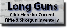 Shop for Guns at Adventure Shooting Sports